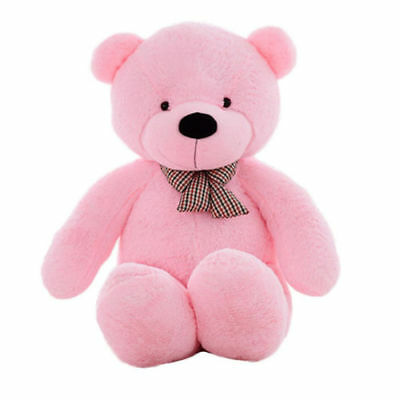 Dolls & Bears Large Teddy Bear Giant Teddy Bears Big Soft Plush Toys Kids