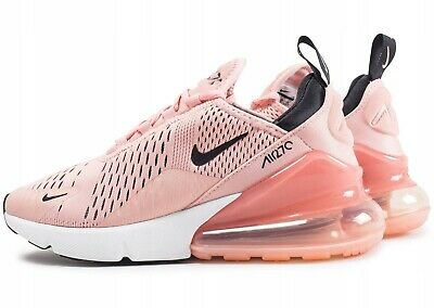 Women S Athletic Shoes Clothing Shoes Accessories Nike Air Max