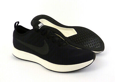wholesale dealer 31d99 7e358 Nike men s Dualtone Racer SE casual shoes sneakers kicks Black   Sail size  10