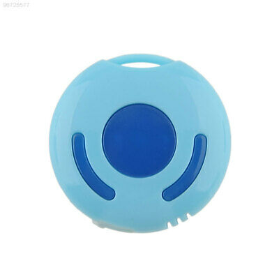 102D Bluetooth 4.0 VTag Anti-lost Key Finder Alarm For iphone iPhone4s HY Blue