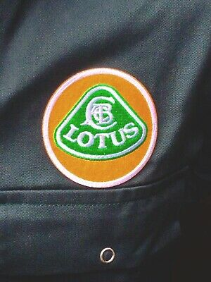 """Superb Top Quality 36"""" Chest Classic Lotus Racing Green Overalls Boilersuit"""