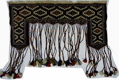 Tapis Persen Traditionnel Oriental hand made N° 8