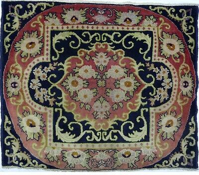 Tapis Persan Traditionnel Oriental hand made N° 20