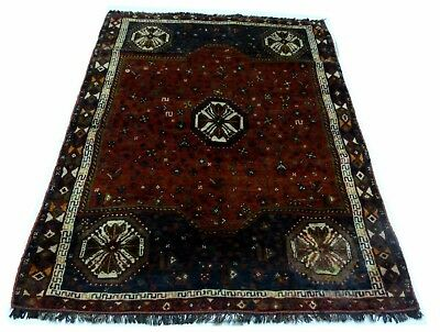 Tapis Persen Traditionnel Oriental hand made N° 11