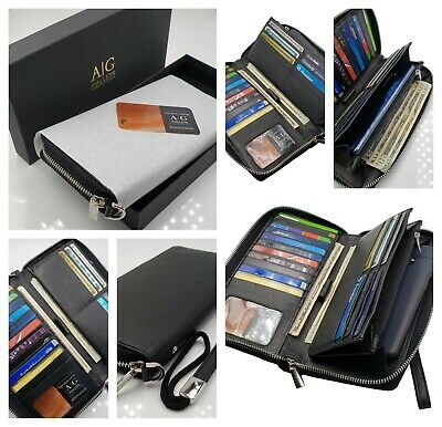 6dcf3817fef3 Wallets, Women's Accessories, Clothing, Shoes & Accessories Page 6 ...