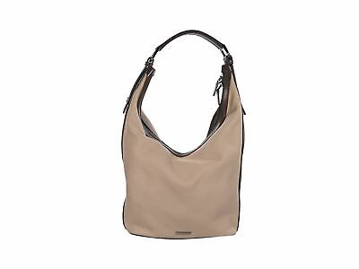 026e92d628 BORSA SHOPPING GUCCI - EUR 260,00 | PicClick IT