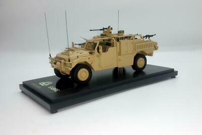 PLFS VEHICULE LOURD DES FORCES SPECIALES SA 1//48 Master Fighter MASTERMF48620S