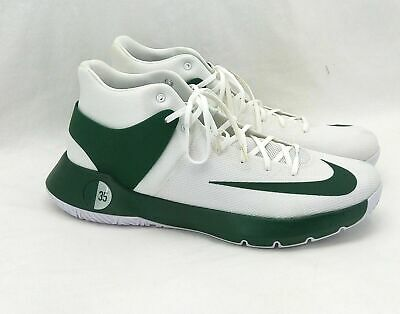 74bfd58e303d Nike Mens KD Trey 5 IV Zoom Basketball Shoes Size 18 856484-130 KEVIN DURANT