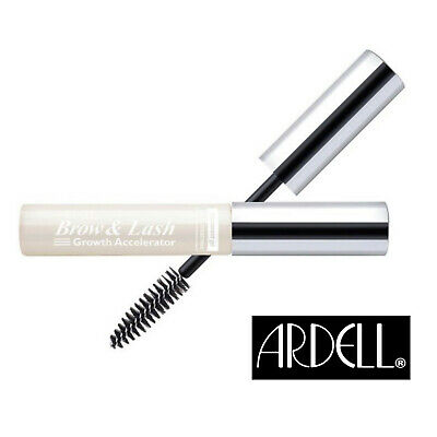 Ardell Brow and Lash Growth Accelerator Treatment Gel Serum 7ml - Free Postage