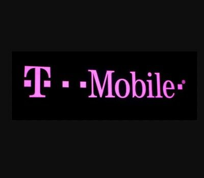 $70 Preloaded T-mobile One  Unlimited 4G LTE plan(mexico & canada included)