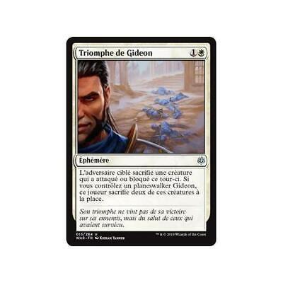 English x4 Kazandu Refuge MTG Commander 2018 U M//NM