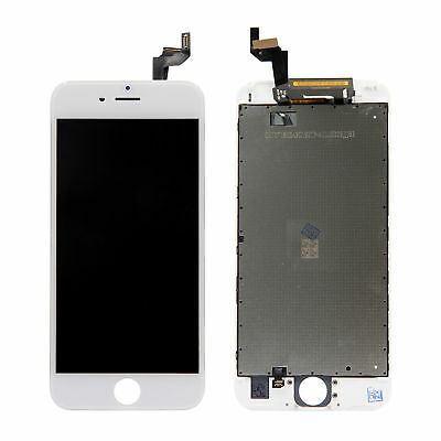 OEM Replacement Touch Screen Digitizer + LCD Display Assembly for iPhone 6S