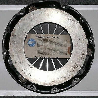 Rover P6 3500S Clutch Cover
