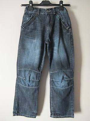Boy's  Blue Jean's 9 Years By Matalan