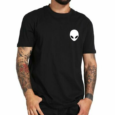 Male Tops For Men Tshirt Black Summer Soft Tee Cotton Short Sleeve Casual O Neck