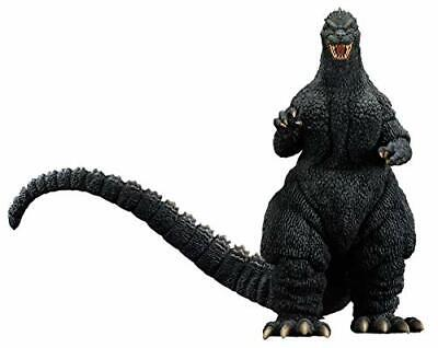 GARAGE TOY Gigantic Godzilla vs Biollante 1989 520mm figure X-PLUS JAPAN 2019
