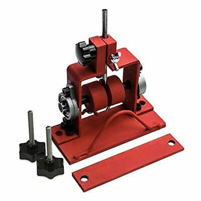 Nordstrand Copper Wire Stripping Machine - Electric Cable Insulation Stripper