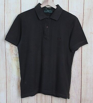 Polo Uomo - Fred Perry - Tg. 40 - Man's T-Shirt Poloshirt #2391