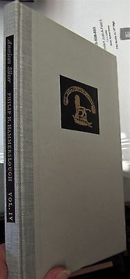 silver reference book AMERICAN SILVER COLLECTED BY PHILIP H. HAMMERSLOUGH Vol IV
