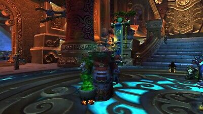 Ogre Pinata Loot Card World of Warcraft Candy Bubble Gum WoW TCG Code Toy Box