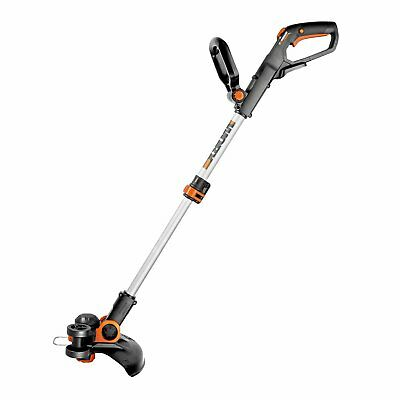 "Worx WG163.9 GT 3.0 20V PowerShare 12"" Cordless String Trimmer & Edger only tool"