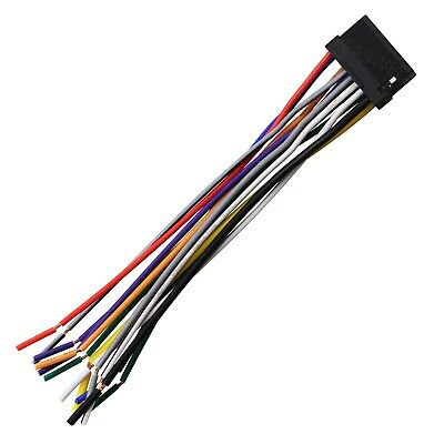 Excellent Alpine Sxm145Bt Car Stereo Wiring Diagram Online Wiring Diagram Wiring Cloud Favobieswglorg