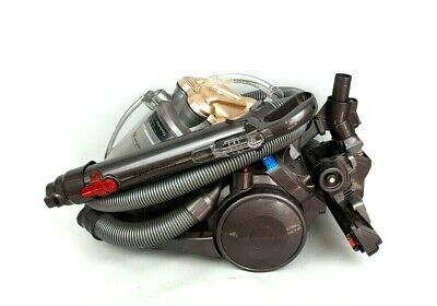 new concept 46083 43b17 DYSON DC20 STOWAWAY Cylinder vacuum cleaner Used Bargain