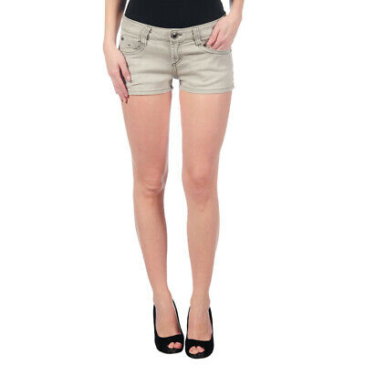 Miss Sixty Donna Shorts 1088