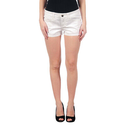 Miss Sixty Donna Shorts 1087
