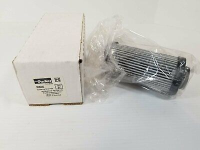 Parker 932624Q Hydraulic Filter Element