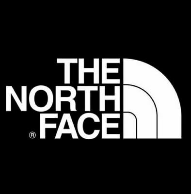 The North Face Gift Card | Fast shipping | Best deal | Cheapest