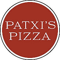 Patxi's Pizza 50$ Gift Card | Fast shipping | Best deal | Cheapest
