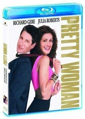 PRETTY WOMAN - BLU RAY - Neuf sous Blister - Edition Française