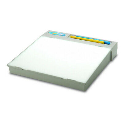 Artograph 225365 Lightracer Led Light Box
