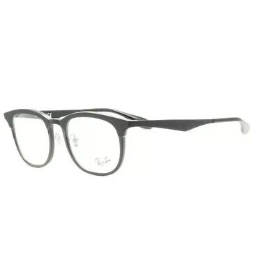 bed41f5e9e RAY BAN RB 7112 5682 FRAMES NEW RAYBAN Glasses Eyewear RX Optical - TRUSTED