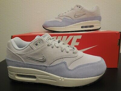 competitive price 09bde a94a7 Women s Nike Air Max 1 Premium SC Shoes -Reg  140-Style  AA0512 004