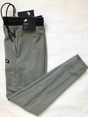 f33ee499 NIKE Sweat Pants Modern XL New With Tags NSW Joggers Gym Workout Spa FT  Pants