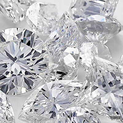 Drake Future - What A Time To Be Alive [VINYL]