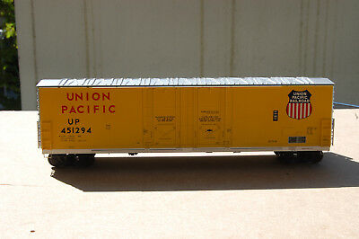 Desplaines hobbies S scale america RBL UP #451294 & # 45316 s scale