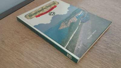Southern Vectis: The First 60 Years, Newman, Richard, Good Book