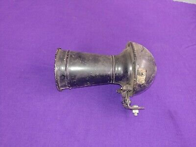 Vintage Original Gm Automobile Horn Rat Rod Hot Rod Chevrolet Buick