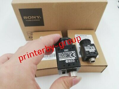100% NEW Sony XC-ES30CE CCD Camera IN BOX XCES30CE (DHL express !)