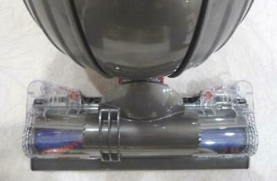 Dyson UP14 Cinetic Big Ball Animal Upright Vacuum Head Only ( animal )