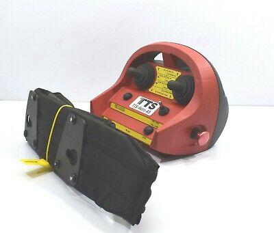 Micro-control as MC35 Multi Functionally Operate Lifting Remote Control