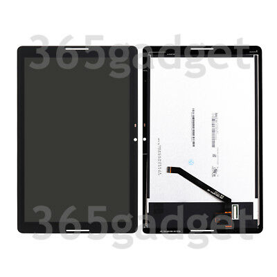 """10.1""""  LCD Display Touch Screen Digitizer Assembly For AT&T ZTE Primetime K92"""
