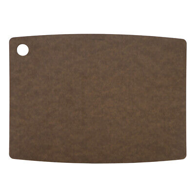 NEW Epicurean Kitchen Recycled Cutting Board 44.5x33cm