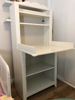 IKEA Baby Change Table