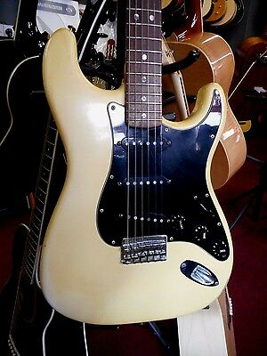 1979 Fender Stratocaster Hard Tail ***REDUCED***