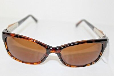 eebc10bde0e Gucci GG 3673 GG3673 Eyeglasses Brown Havana Bamboo WR9 Authentic 53mm.