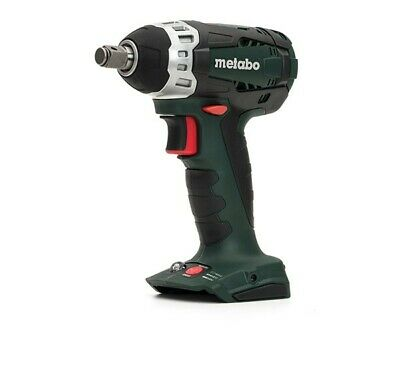 Metabo SSW18LTX200 Impact Wrench